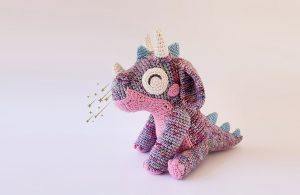 Orbit the Dragon | by Projectarian